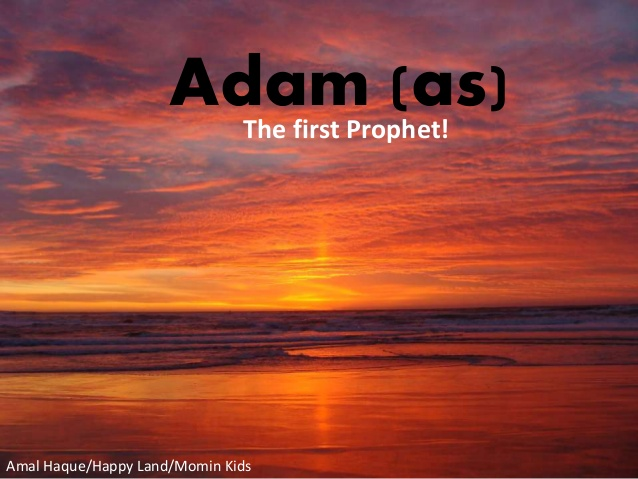 adam-as-1-638